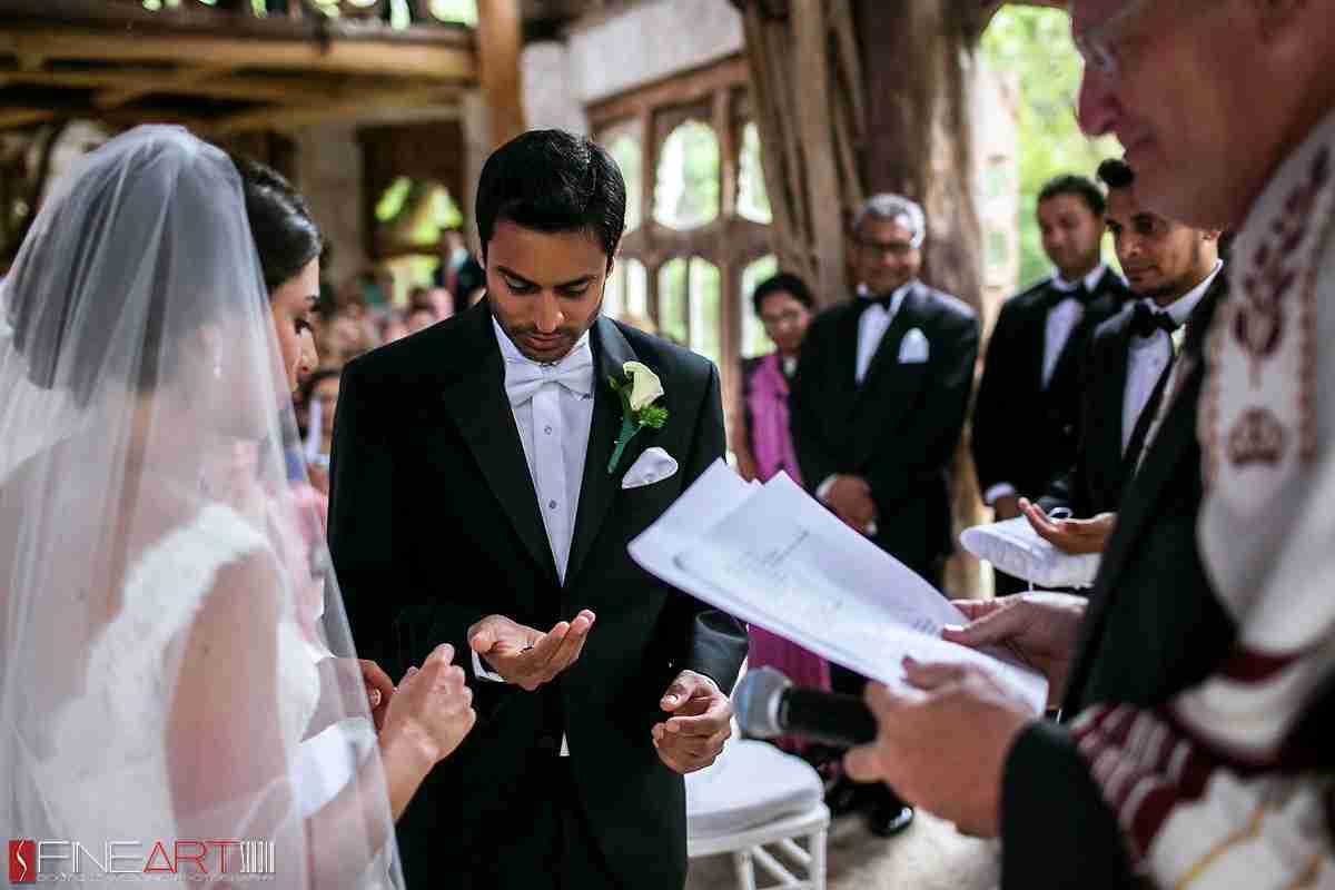 Wedding-Naha Sacbe-Playa-del-Carmen_080
