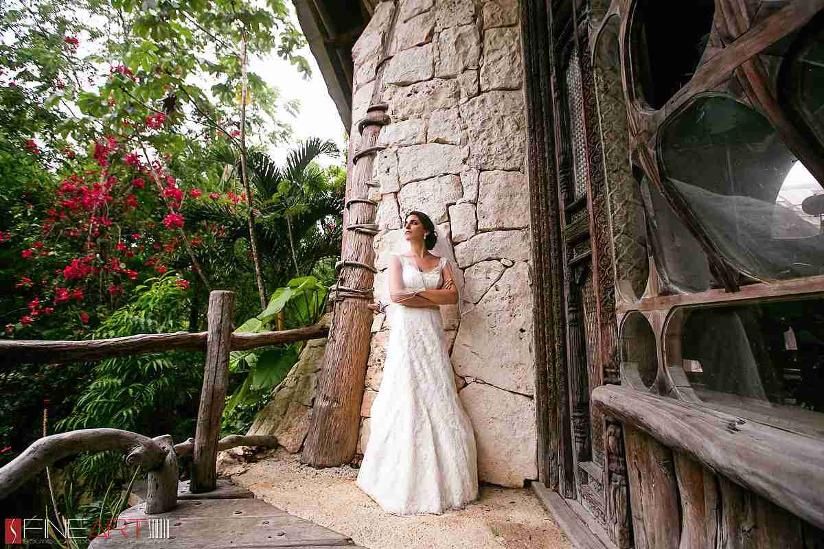Wedding-Naha Sacbe-Playa-del-Carmen_107