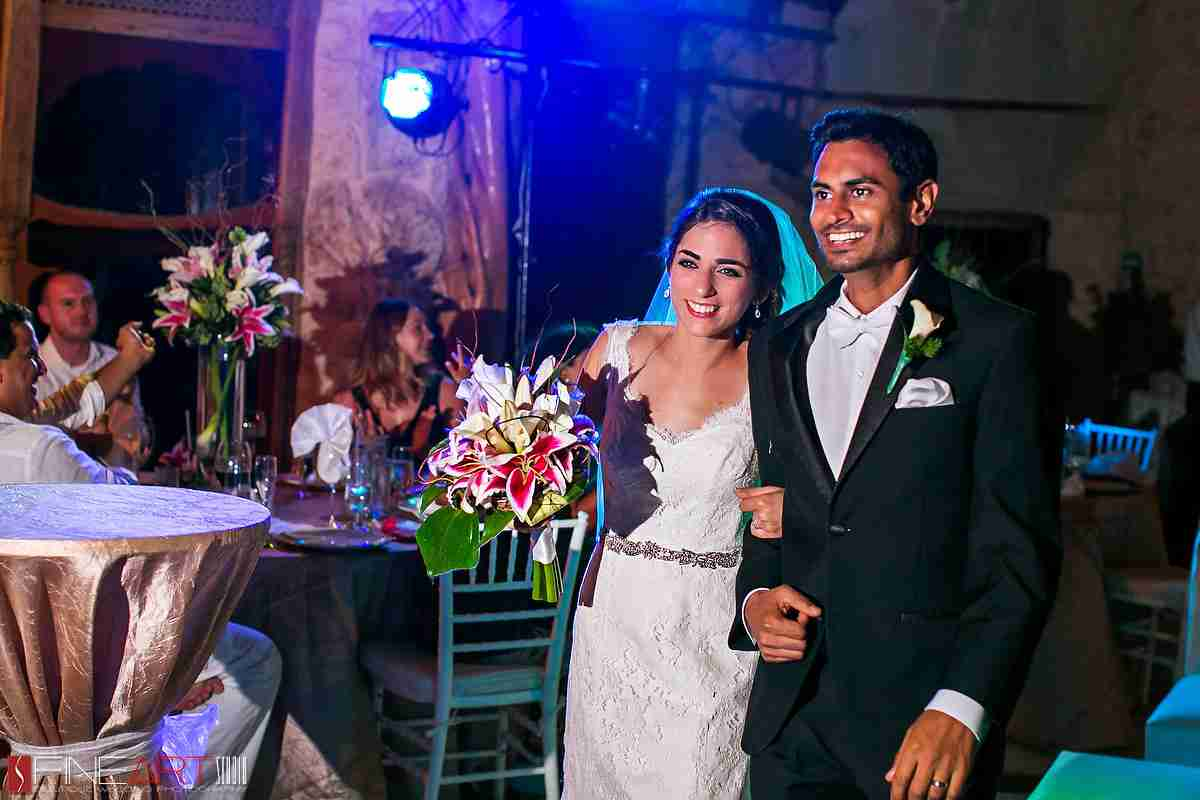 Wedding-Naha Sacbe-Playa-del-Carmen_113