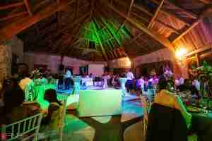 Wedding-Naha Sacbe-Playa-del-Carmen_114