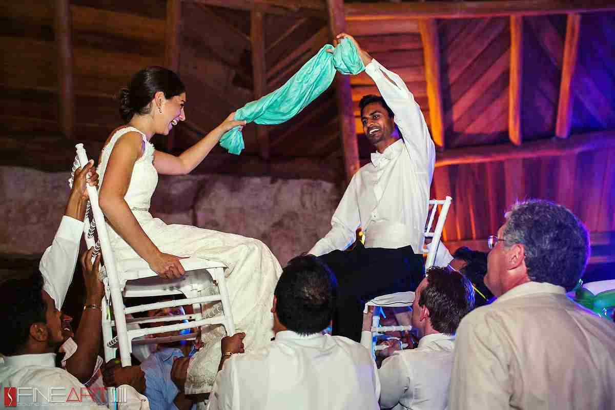 Wedding-Naha Sacbe-Playa-del-Carmen_138