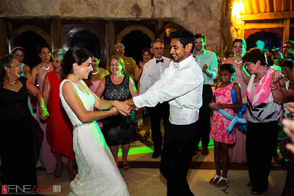 Wedding-Naha Sacbe-Playa-del-Carmen_142