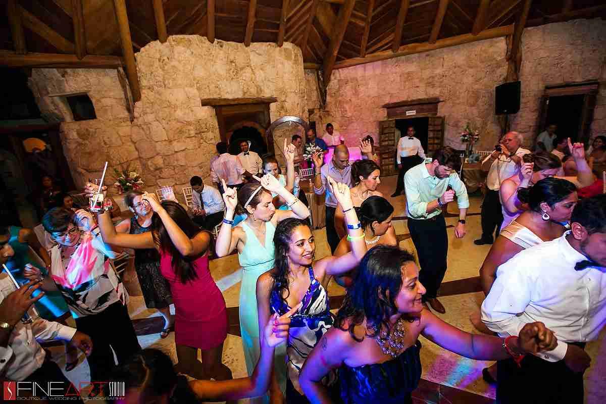 Wedding-Naha Sacbe-Playa-del-Carmen_155