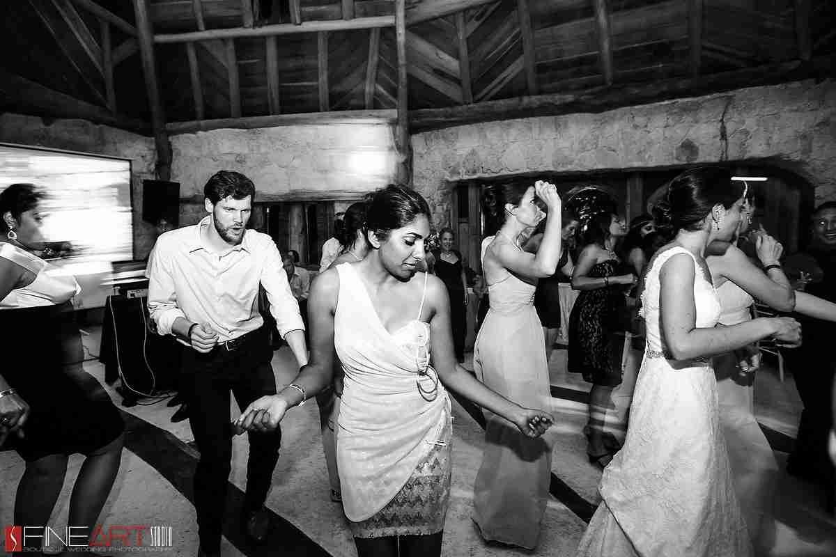 Wedding-Naha Sacbe-Playa-del-Carmen_156