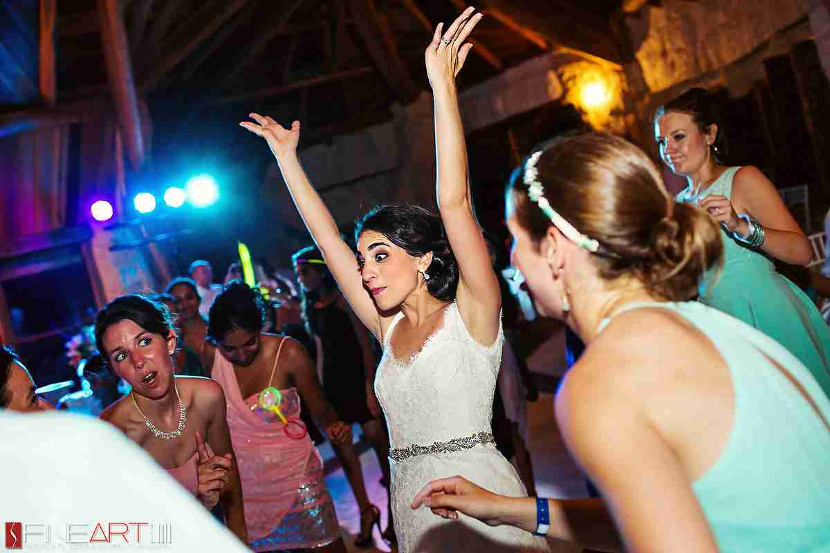 Wedding-Naha Sacbe-Playa-del-Carmen_158