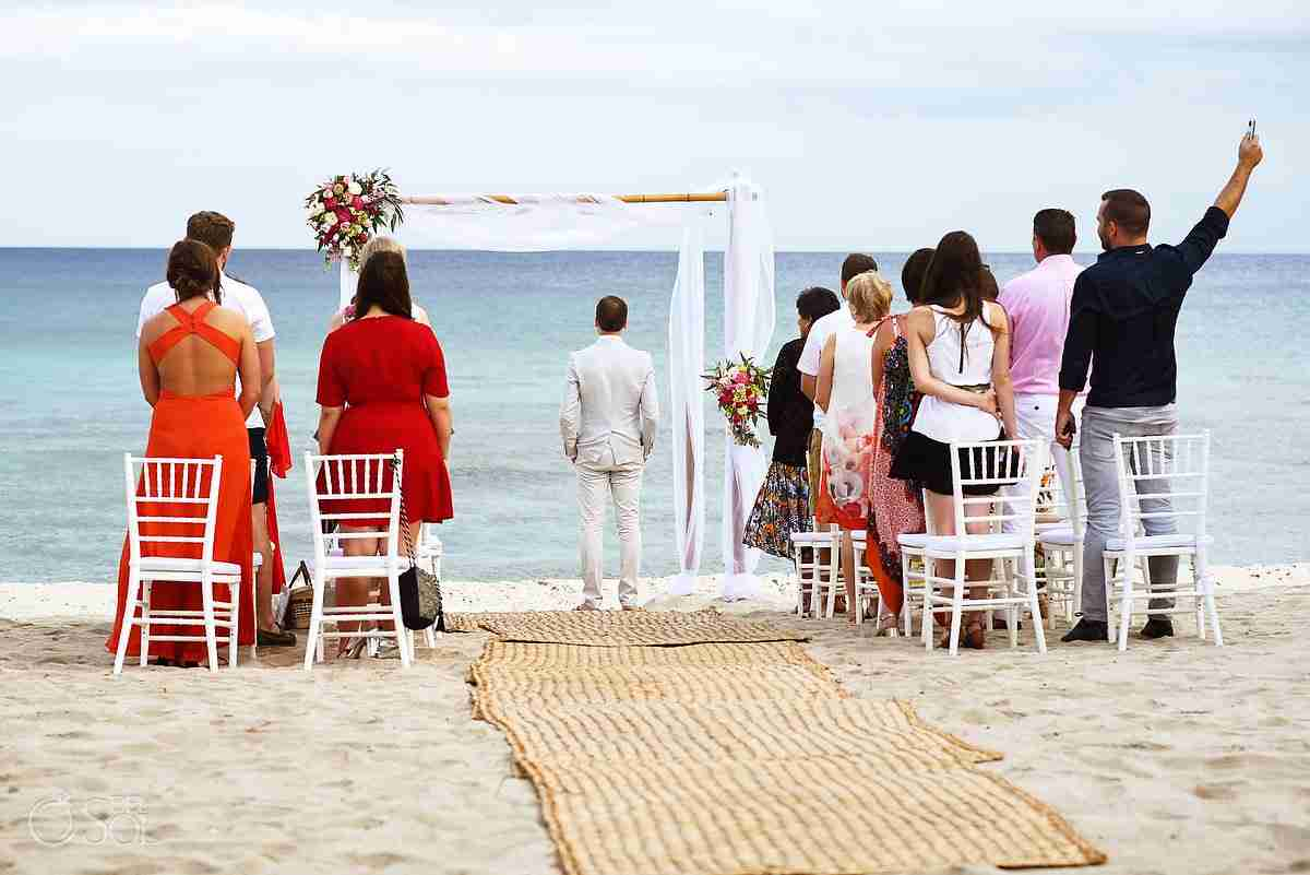 Destination-Beach-Wedding-Blue-Venado-Beach-Club-BS_0035