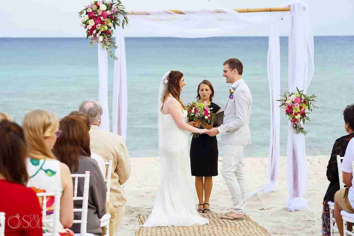 Destination-Beach-Wedding-Blue-Venado-Beach-Club-BS_0040