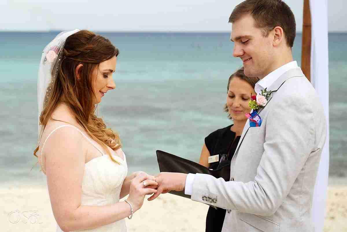 Destination-Beach-Wedding-Blue-Venado-Beach-Club-BS_0048