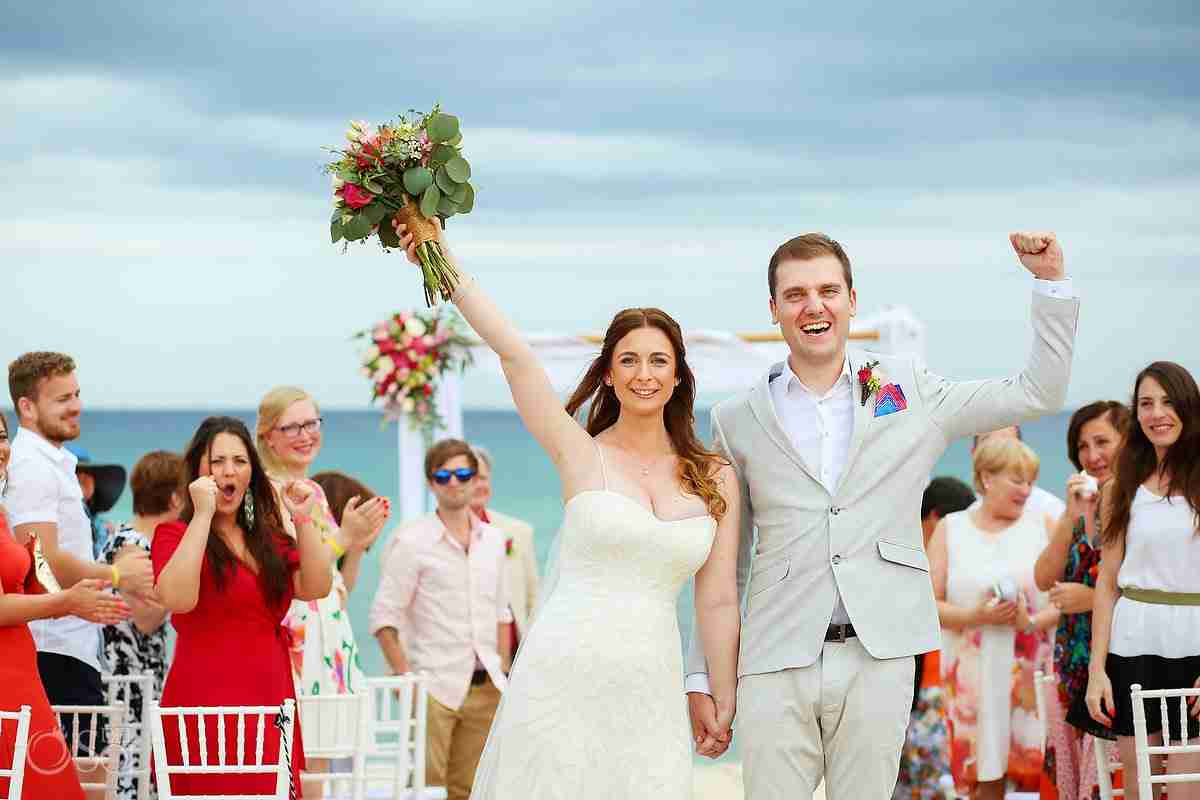 Destination-Beach-Wedding-Blue-Venado-Beach-Club-BS_0050