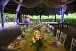 Destination-Beach-Wedding-Blue-Venado-Beach-Club-BS_0069