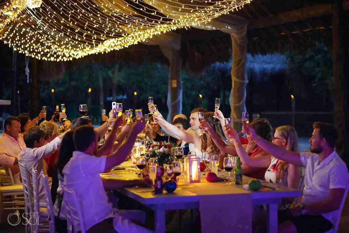 Destination-Beach-Wedding-Blue-Venado-Beach-Club-BS_0075