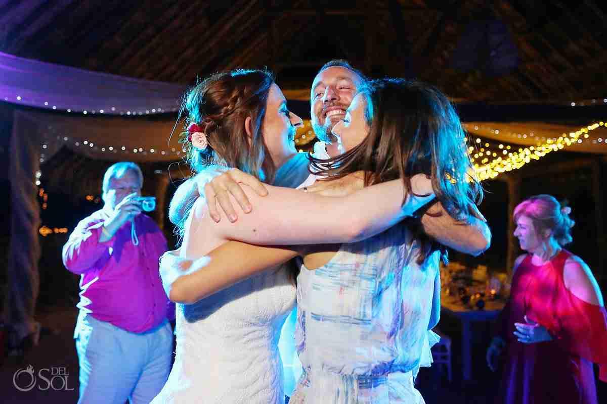 Destination-Beach-Wedding-Blue-Venado-Beach-Club-BS_0091