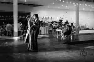 Wedding Photography Coral Beach Club