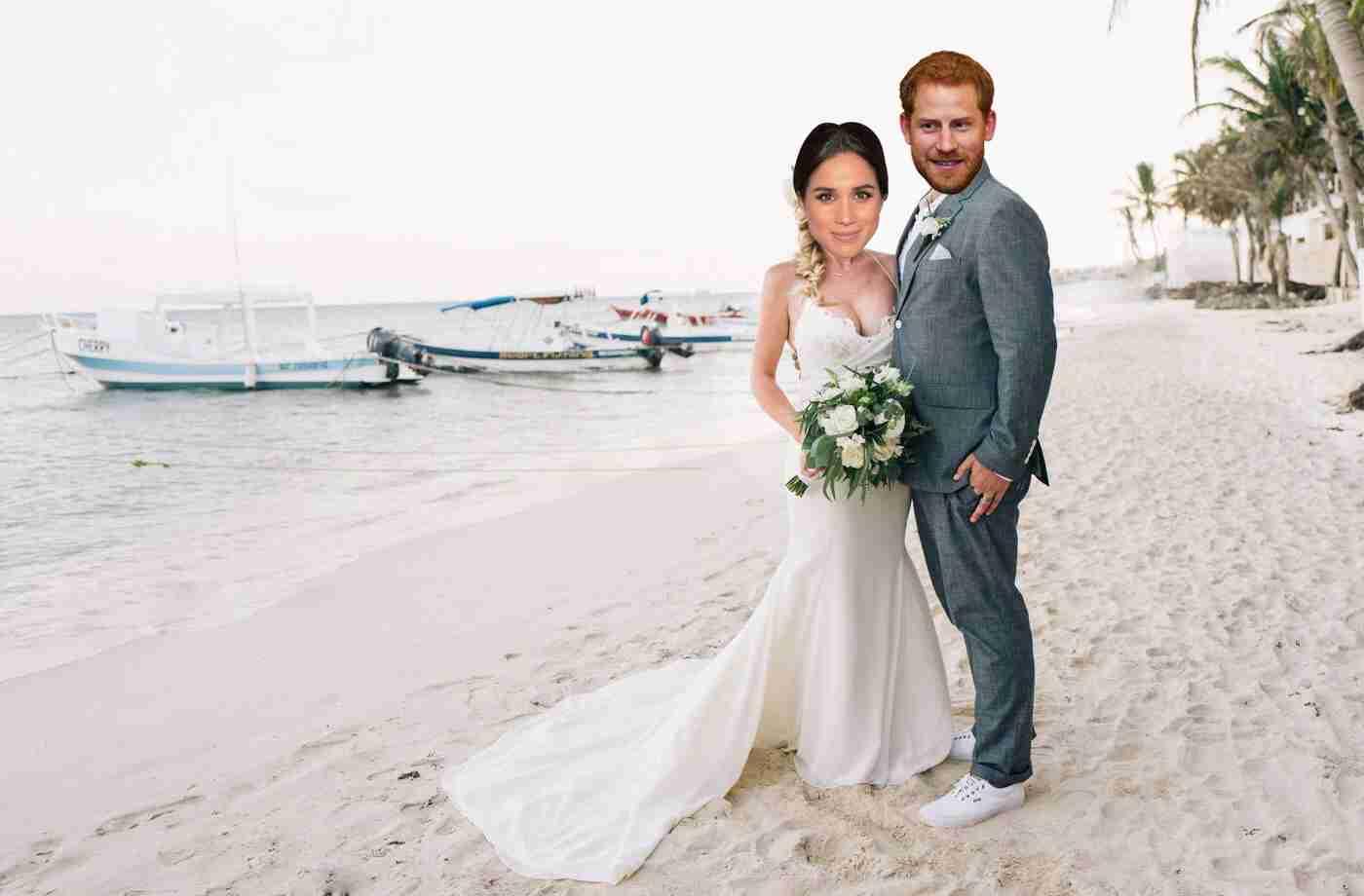 playa del carmen – Weddings in Playa